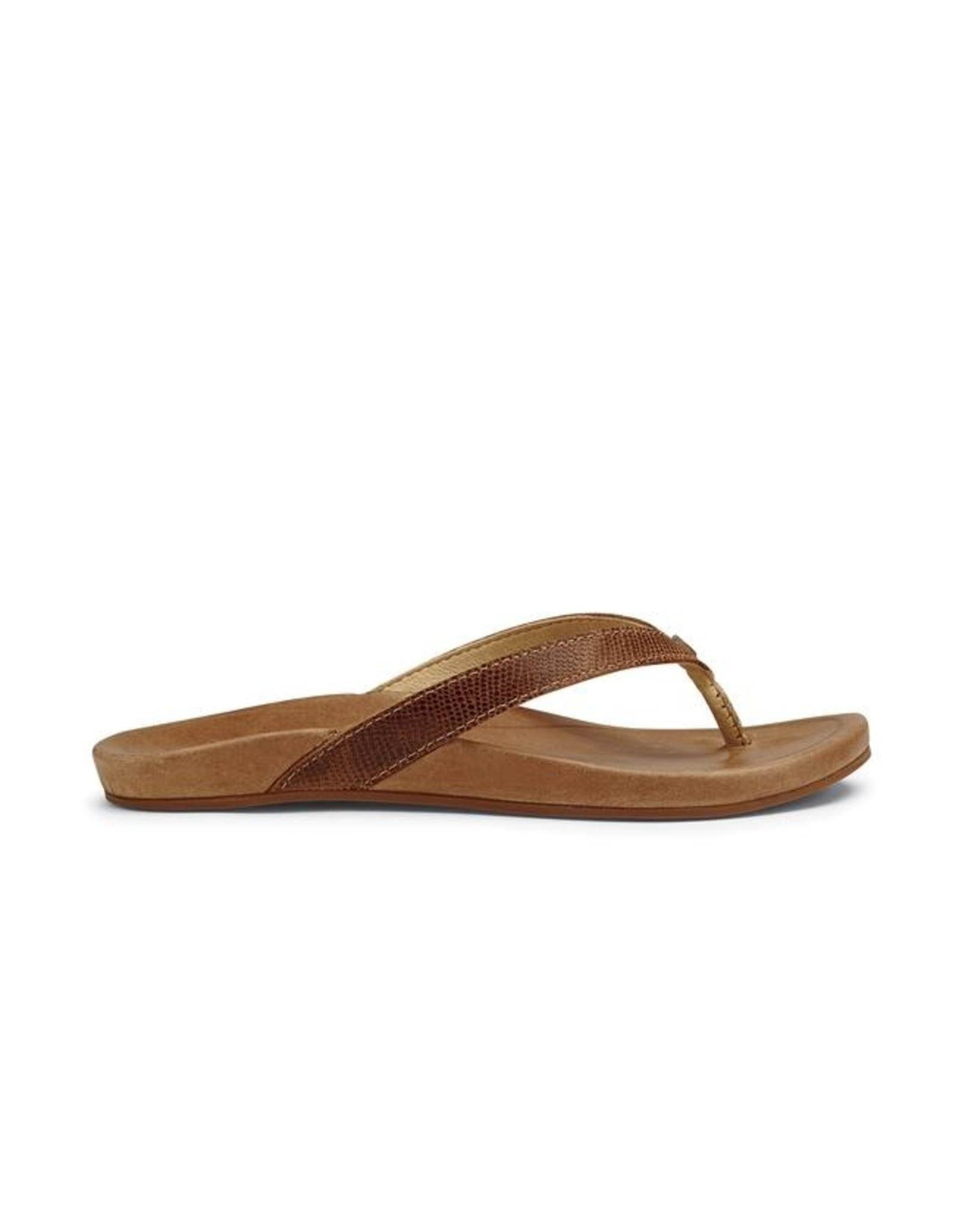OluKai Women's Hi'Ona - Sp19