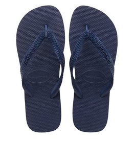 Havaianas Men's Top - SP19