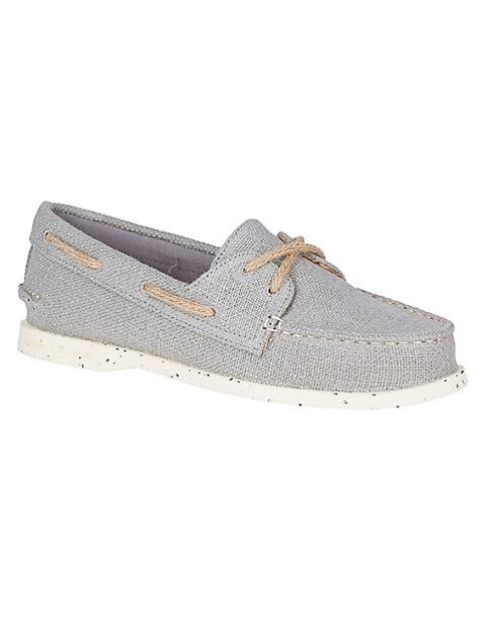 Sperry Top Siders Women's A/O 2 Eye - SP19