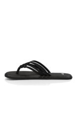 Sanuk Women's Yoga Salty - SP19