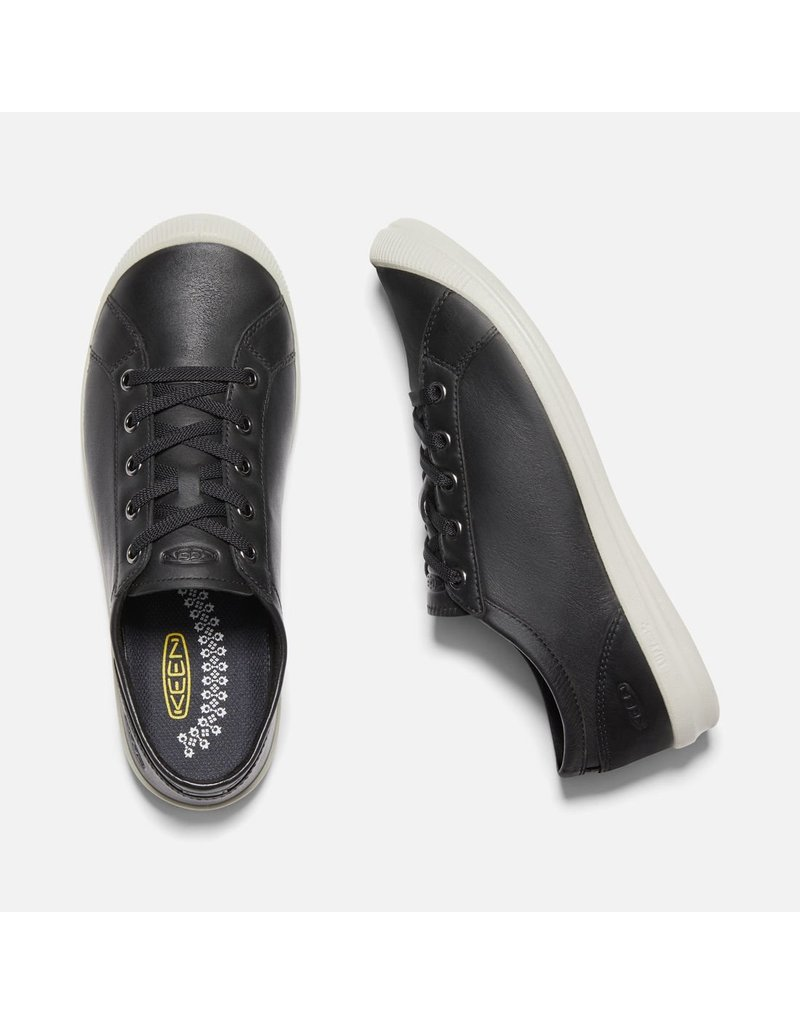 Keen Women's Lorelai Sneaker -19AF