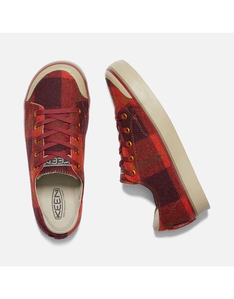 Keen Women's Elsa III Sneaker -19AF
