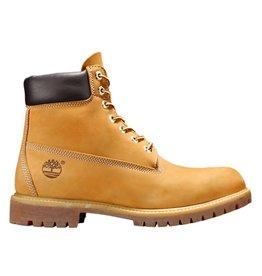 Timberland Men's  6 Inch Premium WP -19AF