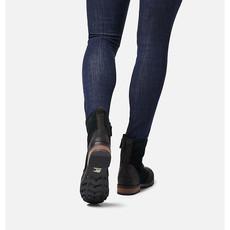 Sorel Women's Emelie Short Lace