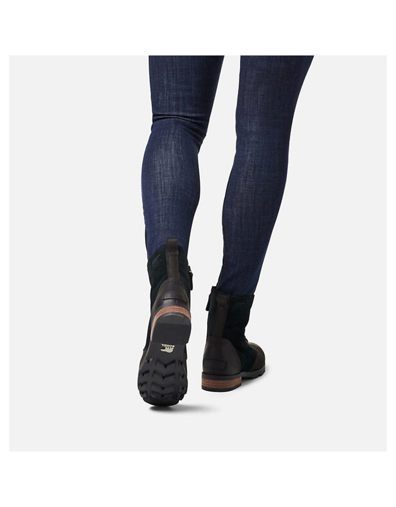 Sorel Women's Emelie Short Lace - FA19