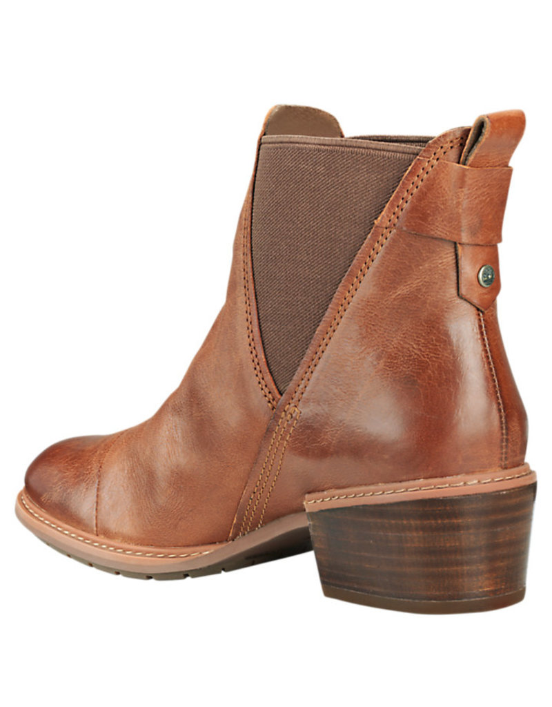 Timberland Women's Sutherlin Bay Chelsea  -19AF