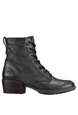 Timberland Women's Sutherlin Mid Lace  -19AF
