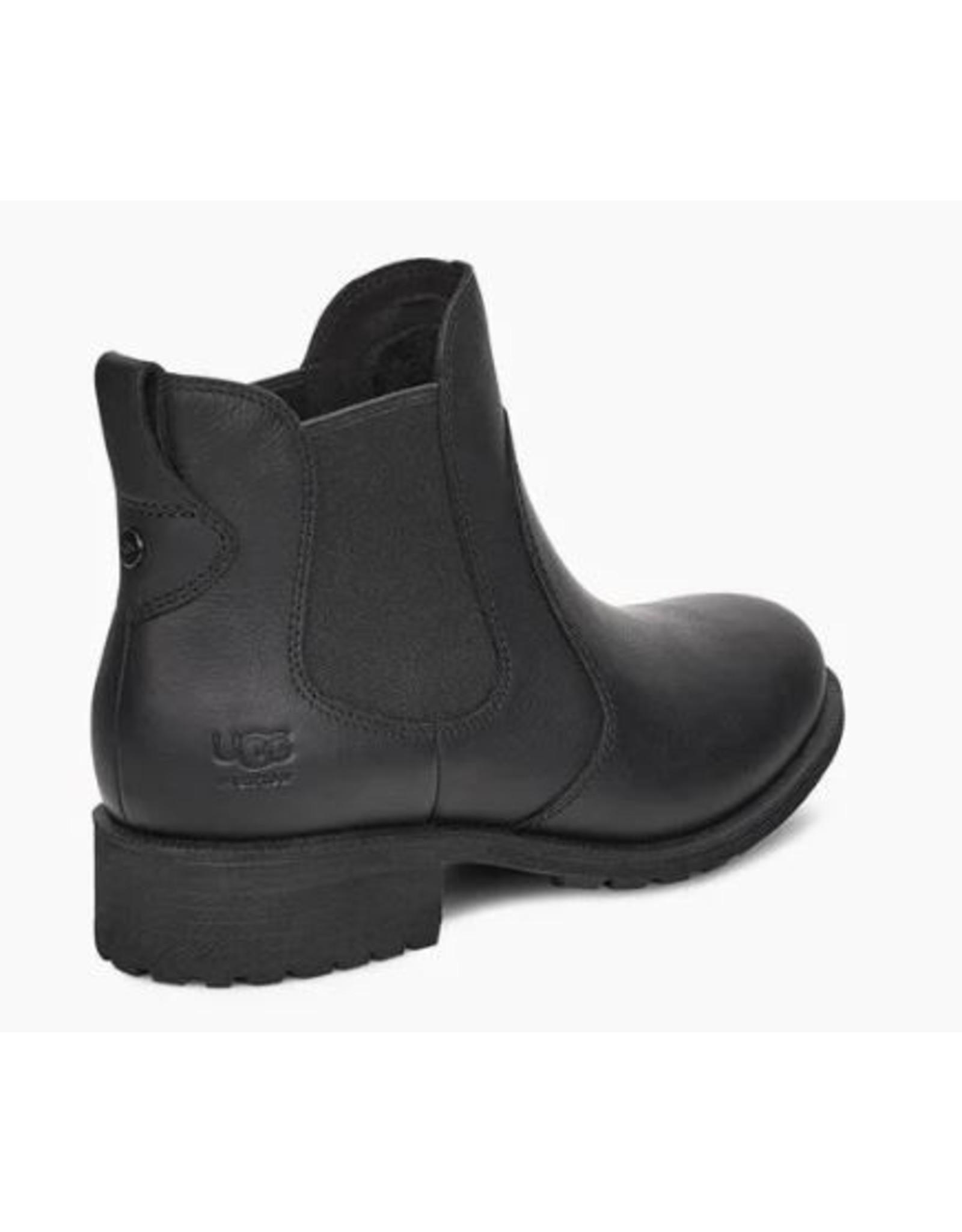 Uggs Bonham Boot - 19AF