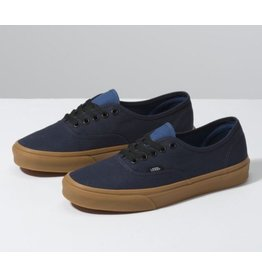 Vans Men's UA Authentic - AF19