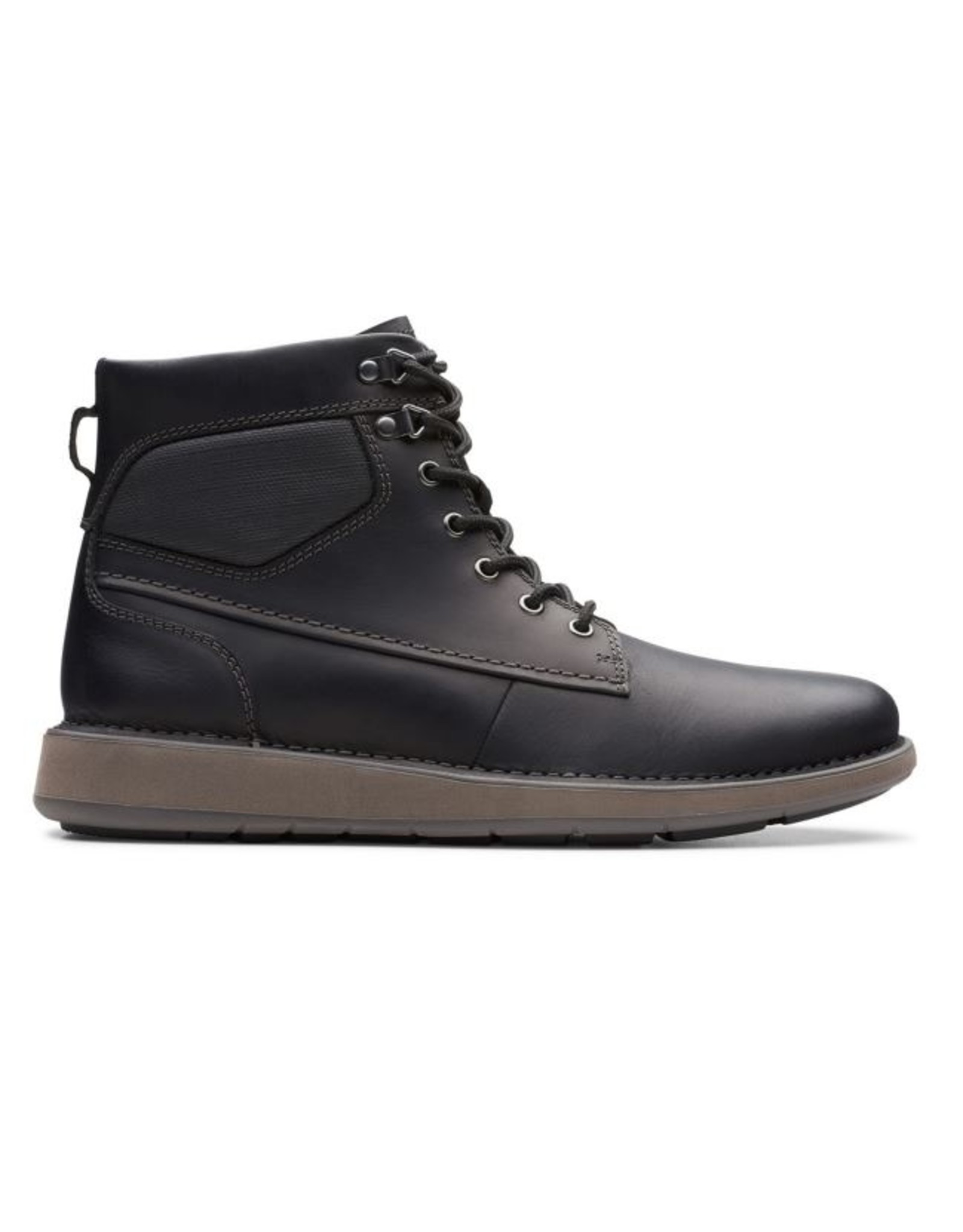 Clarks Men's Un Larvik Peak