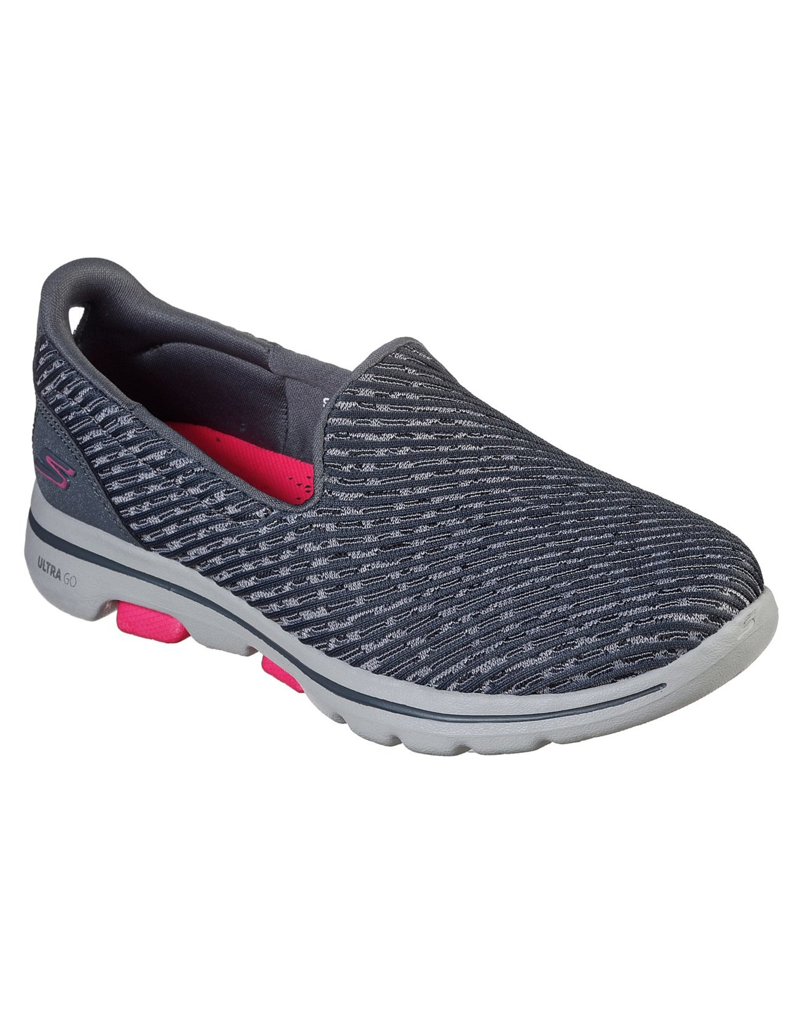 Skechers Women's Go Walk 5 Miracle - 19AF