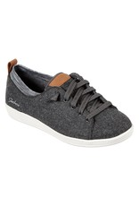Skechers Women's Madison Ave You're - 19AF
