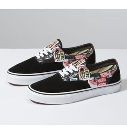 Vans Men's Era Label - 19AF