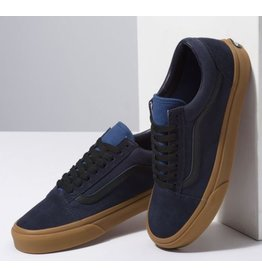 Vans Men's UA Old Skool - 19AF