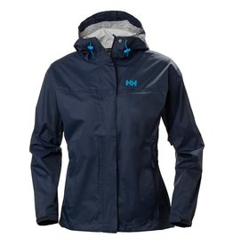 Helly Hansen Women's Loke Jacket - 19AF
