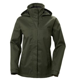 Helly Hansen Women's Aden  Jacket - 19AF