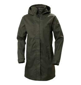 Helly Hansen Women's Aden  Coat - 19AF