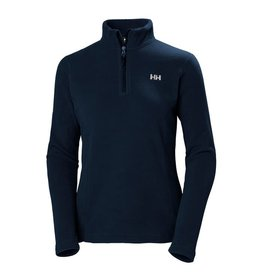 Helly Hansen Women's Daybreaker 1/2 Zip Fleece - 19AF