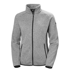 Helly Hansen Women's Varde Fleece Jacket - 19AF