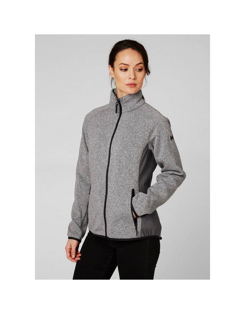 Helly Hansen Women's Varde Fleece Jacket - 19AF