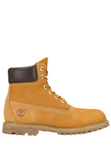 Timberland Women's 6inch WP boot - 19AF