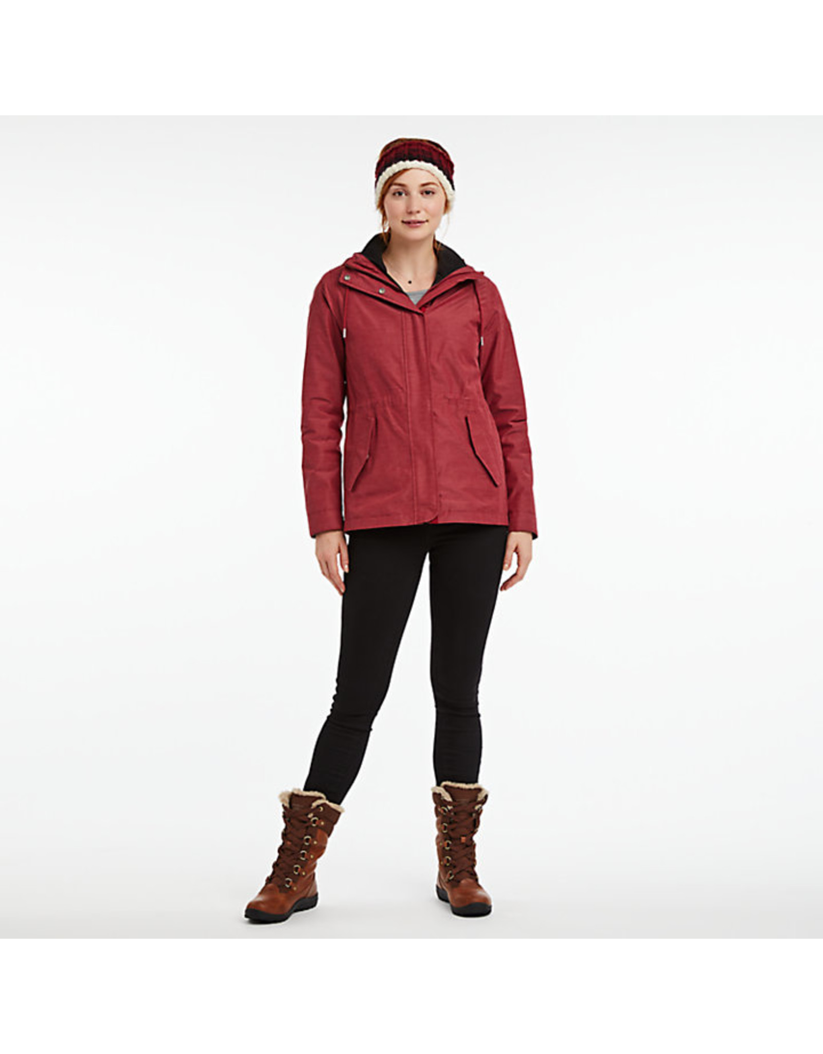 Timberland Women's Mount Hope - 19AF