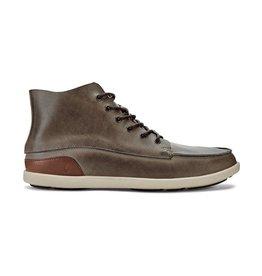OluKai Men's Nalukai Boot