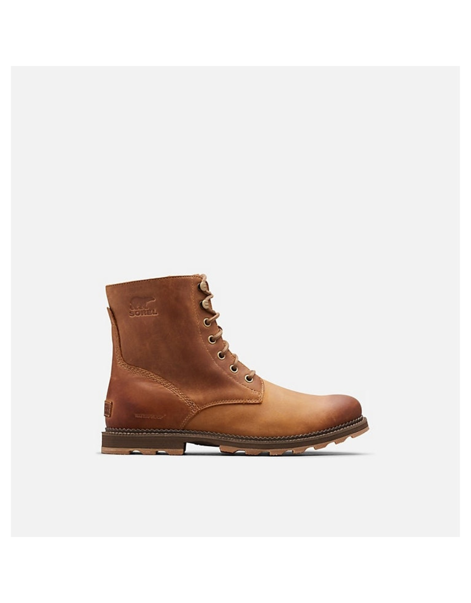 Sorel Men's Madson 6inch Boot WP - 91af