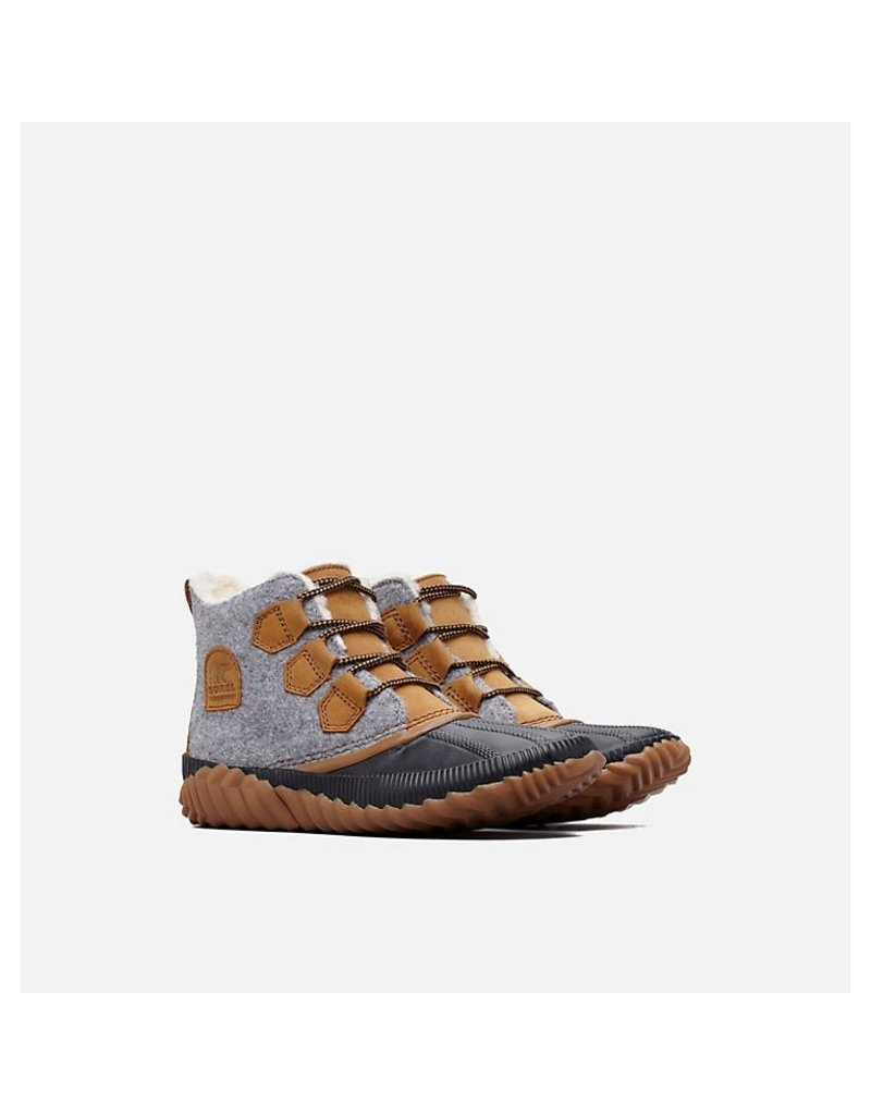Sorel Women's Out n About Plus - 91af