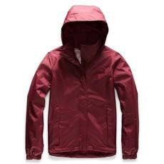 The North Face Women's Resolve Jacket - 91af