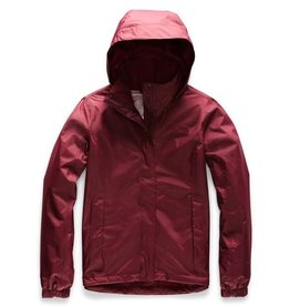 The North Face Women's Resolve Jacket - 91af