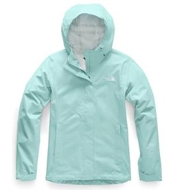 The North Face Women's Resolve 2 Jacket - 91af