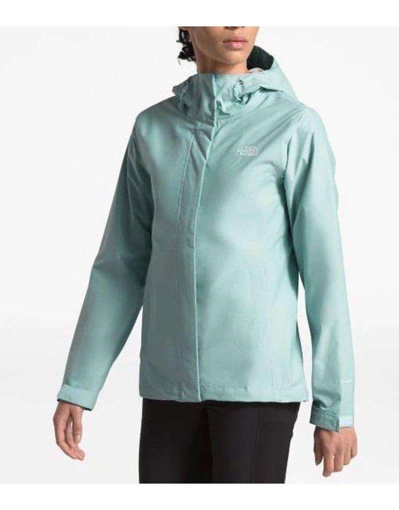 The North Face Women's Resolve 2 Jacket - 91af