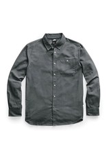The North Face Men's LS Hayden Shirt - 91af