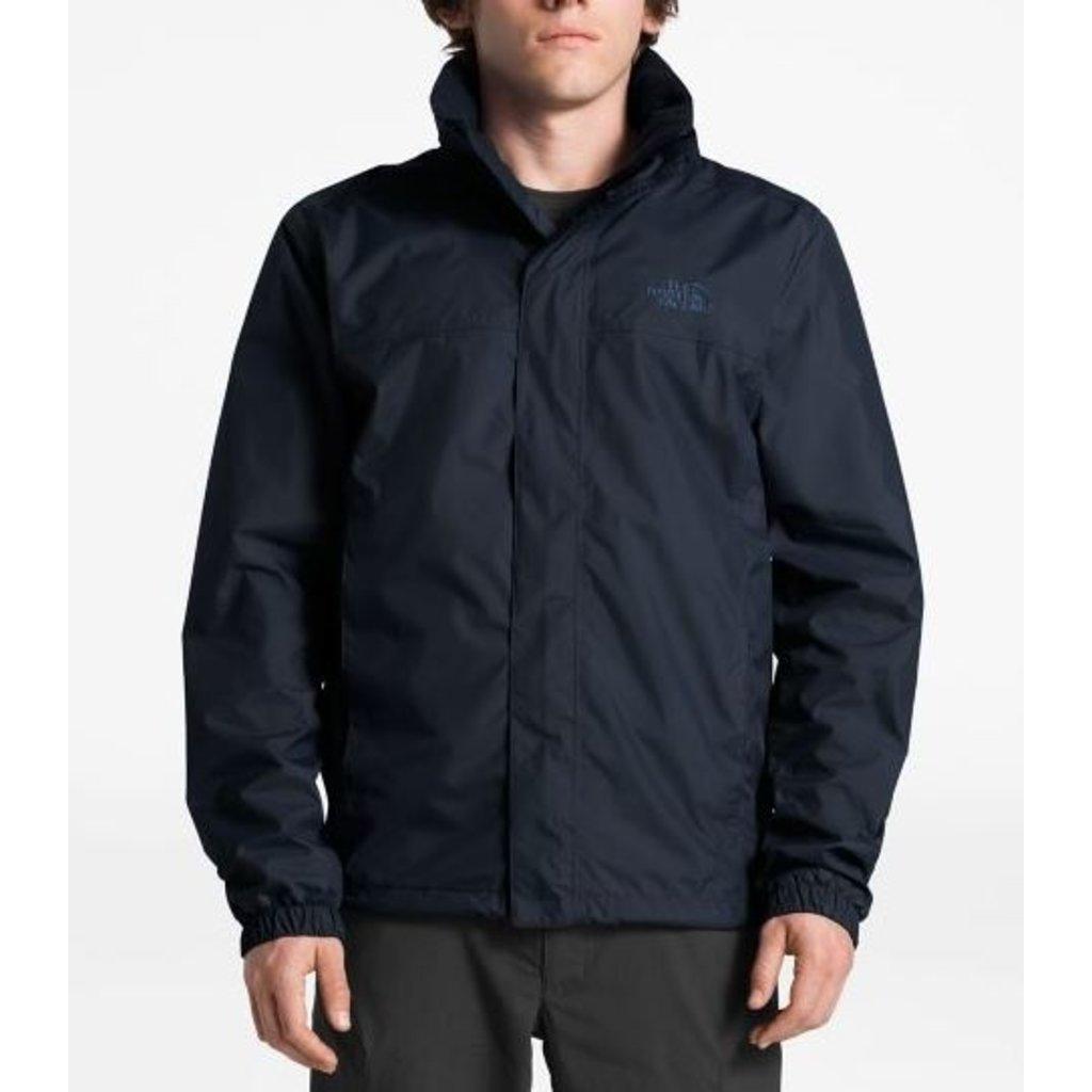 The North Face Men's Resolve Jacket - 91af