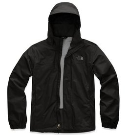 The North Face Men's Resolve Jacket - 91af