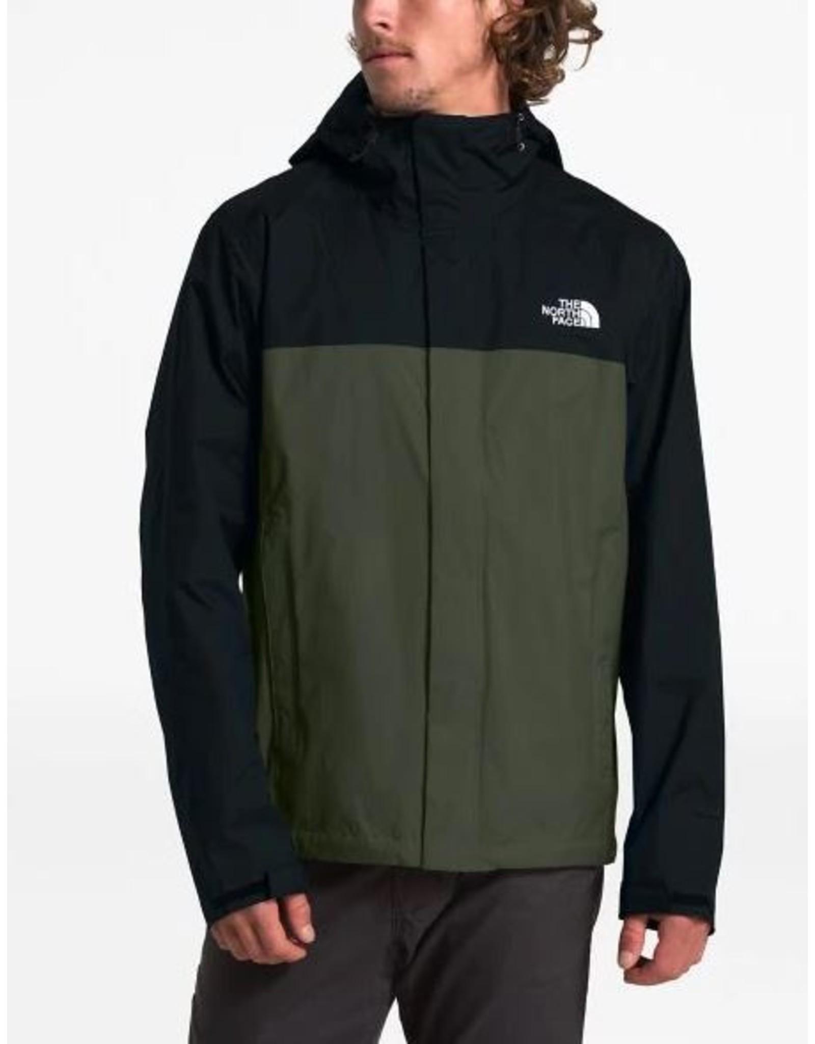 The North Face Men's Venture 2 Jacket - 91af