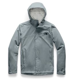 The North Face Men's Venture 2 Jacket - 91af