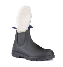 Blundstone Winter Round Toe - 566