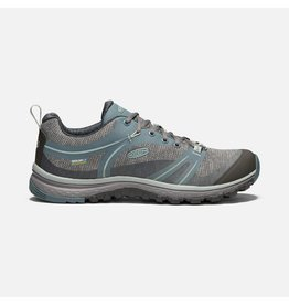 Keen Women's Terradora WP - SP19