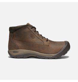 Keen Men's Austin Casual Boot - WP
