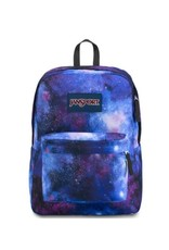 JanSport Black Label - 19af