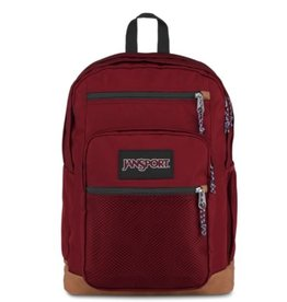 JanSport Huntington - 19af