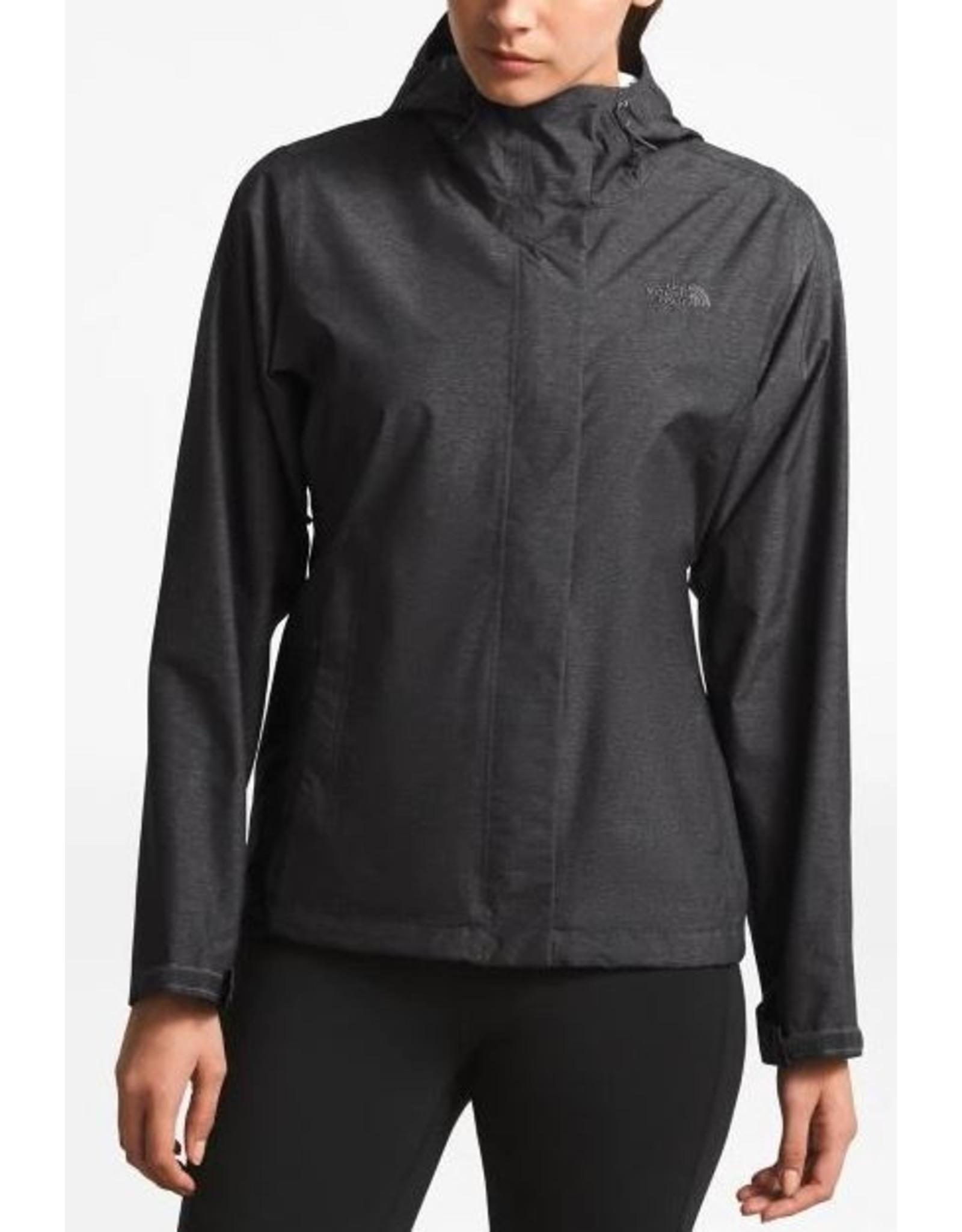 The North Face Women's Venture Jacket - 91af