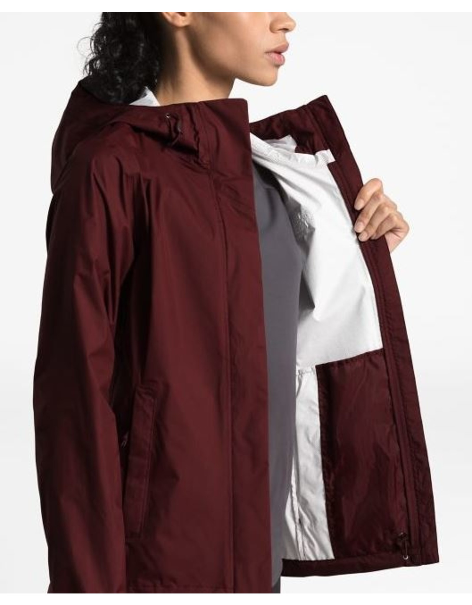 The North Face Women's Venture Jacket - 91af