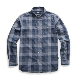 The North Face Men's LS Hayden Shirt - 91af