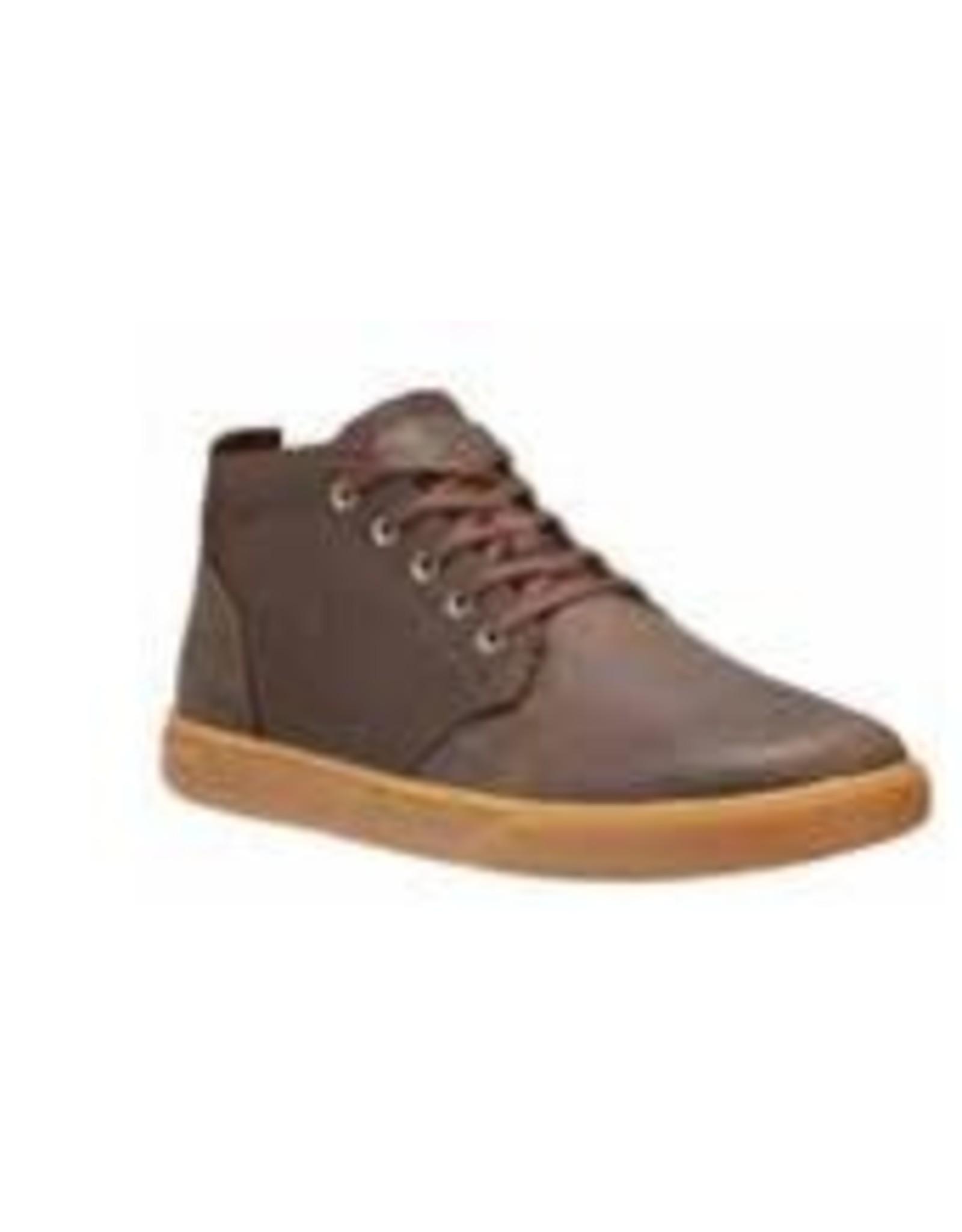 Timberland Men's Groveton Leather/Fabric - 19AF