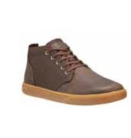 Timberland Men's Groveton Leather/Fabric - 19AF