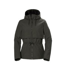 Helly Hansen Women's Boyne Jacket