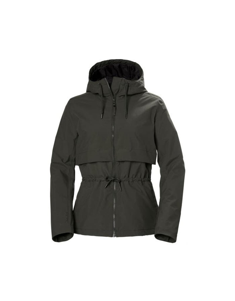 Helly Hansen Women's Boyne Jacket - 91af
